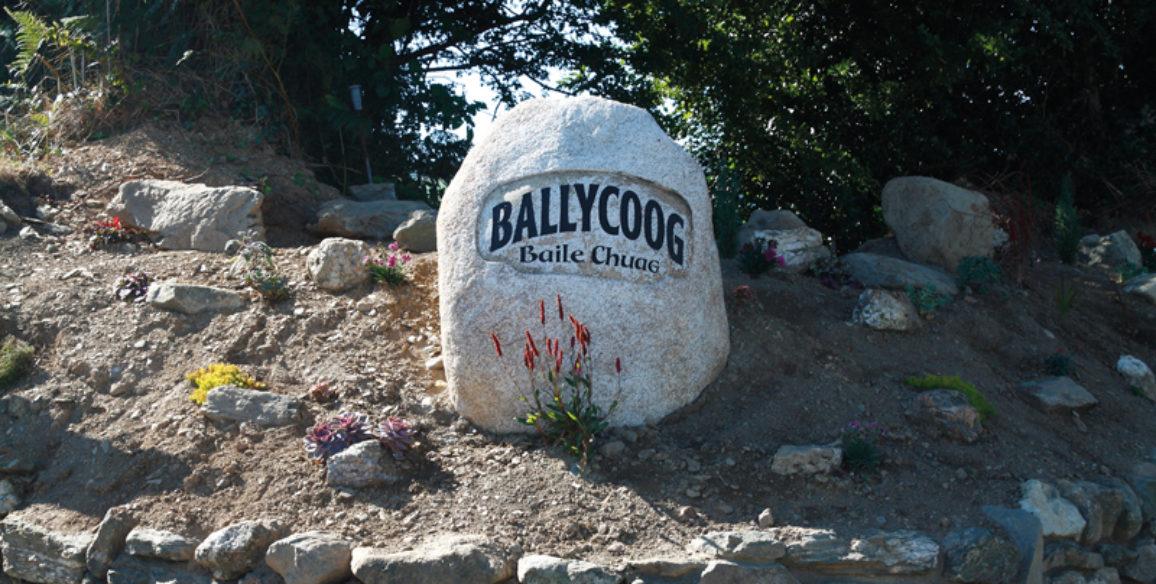 Village Stone