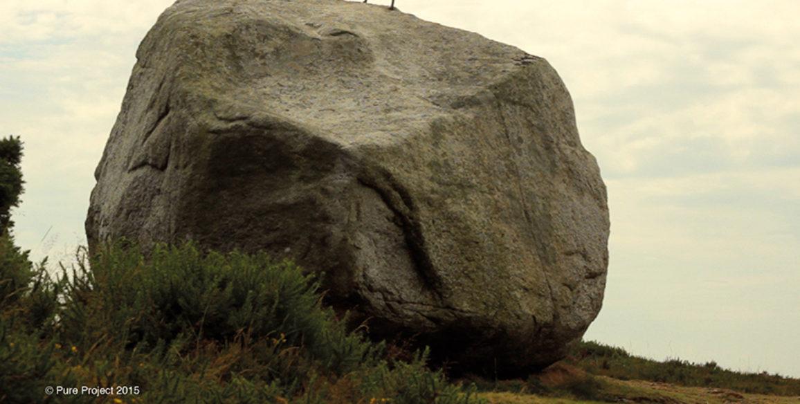 Motty Stone