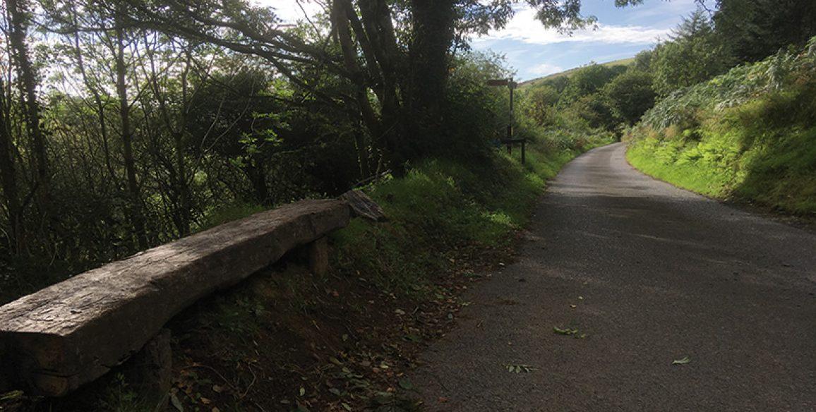 Crossbridge Cuckoo Lane Pure Mile