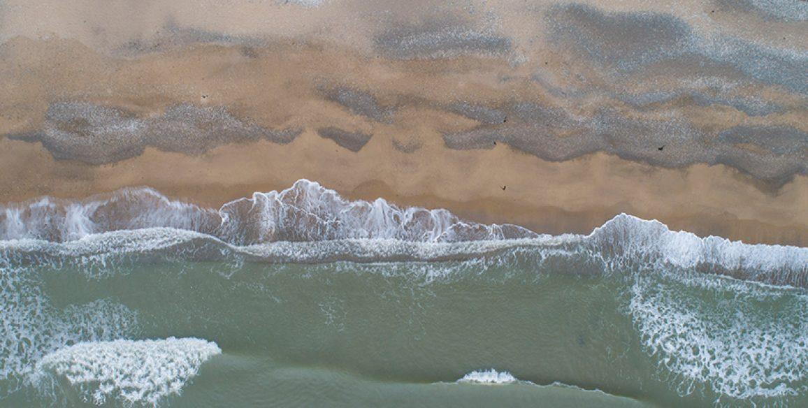 Johnstown beach Pure Mile