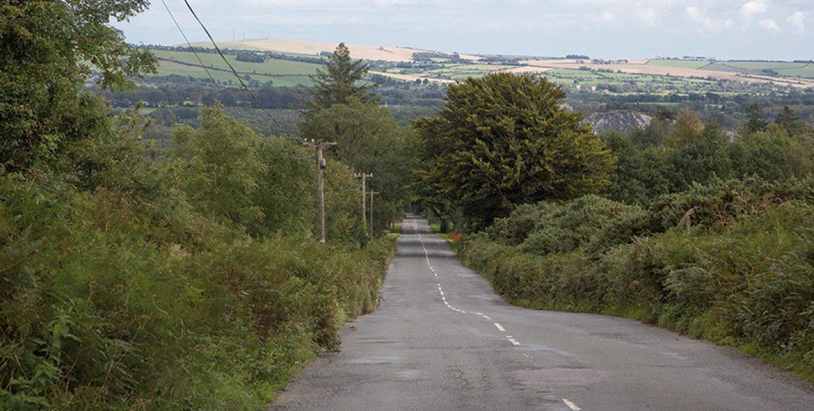 Kilmacurragh Pure Mile