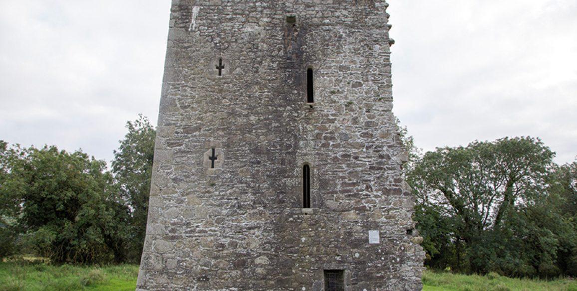 Three Castles Pure Mile